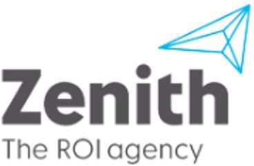 Zenith UK logo