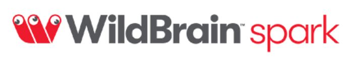 WildBrain Spark logo