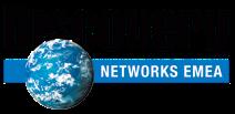 Discovery EMEA logo